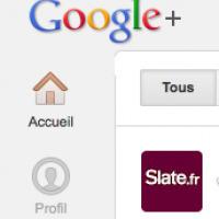 Les internautes détestent le nouveau Facebook et apprécient Google+ - Slate.fr | Smartphones et réseaux sociaux | Scoop.it