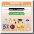 Aplicación de juegos didácticos en el aula | Ed... | Juegos | Scoop.it