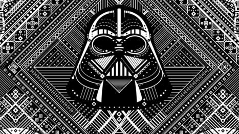 It's a trap! Al final, ¿los Jedi son malos?   Filosofía   Scoop.it