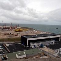 EPR de Flamanville : EDF et l'ASN tirent les leçons de Fukushima | Le groupe EDF | Scoop.it