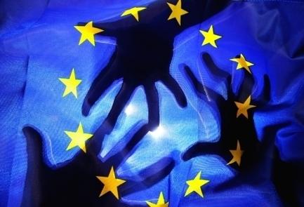 Slavoj Žižek: Only a radicalised left can save Europe - New Statesman   Peer2Politics   Scoop.it