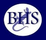 The British Herpetological Society | Facebook | Amphibian & Reptile Conservation | Scoop.it
