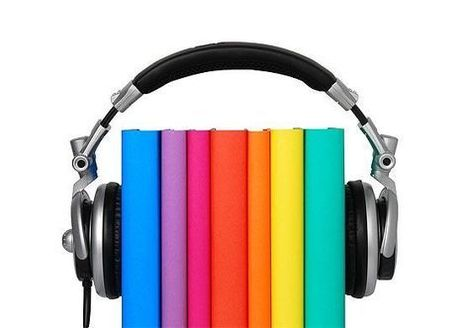 10 sites para baixar audiolivros de graça | Learning about Technology and Education | Scoop.it