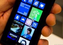 Windows Phone 8-based Lumia 920, 820 leak onto the Web | Technology and Gadgets | Scoop.it
