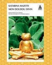 Mon doudou divin, de Katarina Mazetti : Petites madeleines - blog ...   Littérature jeunesse   Scoop.it