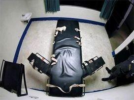 ¿EEUU defiende DDHH con inyección letal? | Comisión de Derechos Humanos-Consejo Regional Santiago | Scoop.it