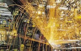Manufacturing Engineers in New Delhi | amlooking4 | Manufacturing Companies in Hyderabad | amlooking4 | Scoop.it