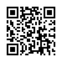 94 bancs d'imatges gratuïts | TACTIC | Scoop.it