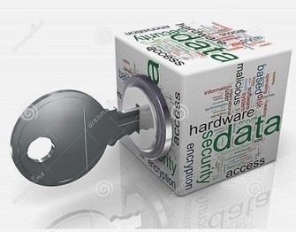 Looking For IT Data Protection In New Delhi? | Data Center Cloud Computing | Scoop.it