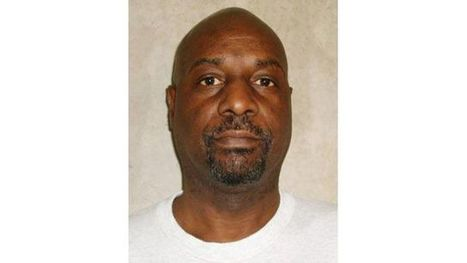 Oklahoma executes man convicted of killing two elderly women in 1980s | CIRCLE OF HOPE | Scoop.it