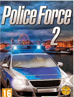 Police Force 2 Free Download PC Game Full Version | Top Full Games and Softwares | haris | Scoop.it