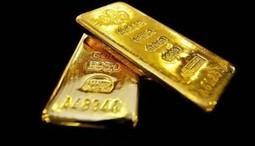 2014′te Altını Neler Bekliyor? | Altın Bugün | Altın Piyasası | Scoop.it