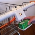 The grocery cart that suggests better food choices | Technology 7C | Scoop.it