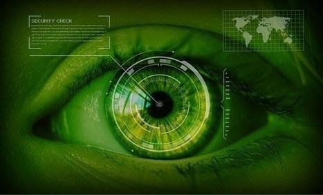 Bientôt un expert cyber sécurité dans les conseils d'administration ? - cloud-guru | SaaS Guru Live | Scoop.it