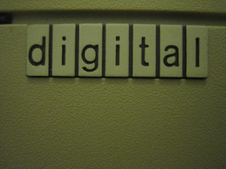 Why we need to talk about digital | Digital rights | Scoop.it
