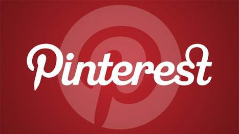 Utiliser Pinterest en tant que marque | Marketing et communication pour TPE, PME et entrepreneurs | Scoop.it