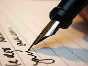 Près de la moitié des « avis » de clients sont faux ! | Marketing Hôtelier | Scoop.it
