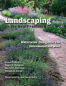 Utah State University | Water Conservation for Lawn and Landscape | Scoop.it