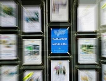 1 français sur 2 réticent pour acheter un bien nécessitant des travaux | TOUT SUR L'IMMOBILIER | Scoop.it