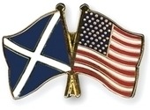 Scottish independence: the American perspective | Referendum 2014 | Scoop.it