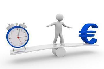 Le fast close, outil d'efficacité opérationnelle pour les directions financières. | Le Cercle Les Echos | accompagnement à la création d'entreprise | Scoop.it