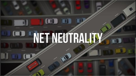 Net neutrality vote: Your guide to the FCC's big decision | Occupy Your Voice! Mulit-Media News and Net Neutrality Too | Scoop.it
