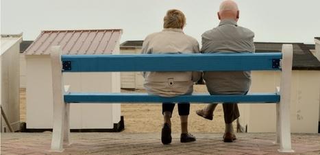 La retraite par répartition, c'est fini: cap sur la capitalisation | La retraite : s'informer pour la préparer au mieux | Scoop.it