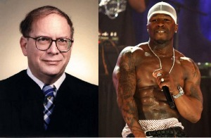 DOMA Opinion Analysis: Why Judge Michael Boudin Is Just Like 50 Cent | LGBT Times | Scoop.it