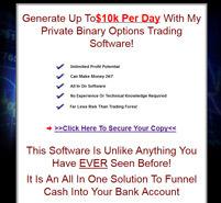 Binary Pro Bot | Paper assets | Scoop.it