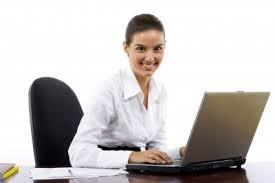 Quick Loans get quick access to cash for urgent needs | Quick Instant Payday Loans | Scoop.it