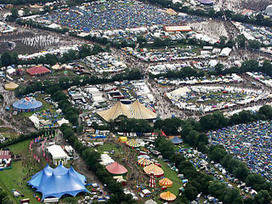 Glastonbury 2013 | Live Stream, Lineup, Tickets, Set Times | Music Festivals Live Streaming | Scoop.it