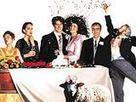 Prendre du recul et explorer: 4 mariages et 1 enterrement comme un exemple | RoBot généalogie | Scoop.it
