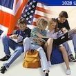 Recursos TIC para las clases de inglés | Nuevas tecnologías aplicadas a la educación | Educa con TIC | Elearning en la Cooperación Universitaria al Desarrollo | Scoop.it