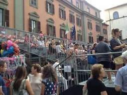 #Viterbo e #turismo, un amore mai nato - | ALBERTO CORRERA - QUADRI E DIRIGENTI TURISMO IN ITALIA | Scoop.it