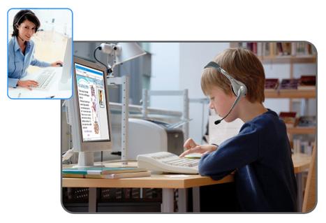 Five excellent reasons to use online tutoring | SelectMyTutor | Scoop.it