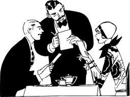 Hur Man Lär Upp Restauranganställda På Bästa Sätt | Education | Scoop.it