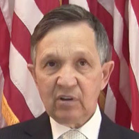 Kucinich Explains the LIBOR Scandal | Daily Crew | Scoop.it