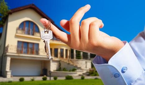 2016, une année prometteuse pour l'immobilier de luxe !   L'ACTU de INEUF.com   Scoop.it