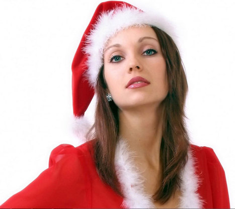 Christmas wishes 2014 for happiness and pleasures | unbelievable offers & discounts | Scoop.it