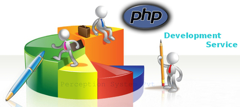 Magento Platform – An Excellent Choice to Customize Your Website   Magento Extension Independent Marketplace   Scoop.it