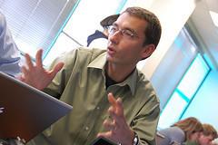 blog of proximal development| | 21st Century Education Blogs | Scoop.it