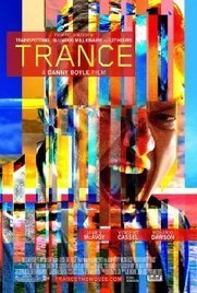Trance (2013) Download Free Movie Online,Trance 2013 Free Download | chocqwerty | Scoop.it