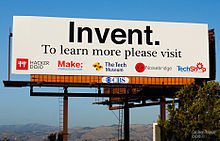 Maker culture - Wikipedia, the free encyclopedia | Tinkering and Innovating in Education | Scoop.it