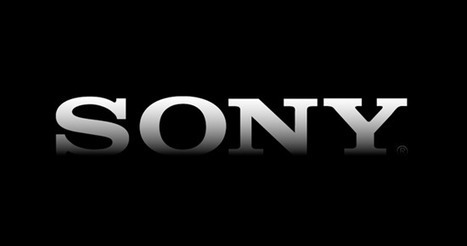 After loss of pre-release movies and confidential data - Sony goes on the offensive with DoS attacks | Brian's Science and Technology | Scoop.it