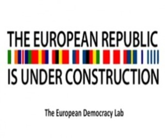 Democracy rising: what now for Syriza and Europe? | openDemocracy - Open Democracy | real utopias | Scoop.it