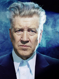David Lynch – Small Stories | Expositions parisiennes | Scoop.it