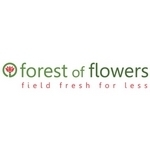 Forest Of Flowers | Forest Of Flowers | Scoop.it