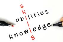 Negotiation Tips: Try Skills-Based Strategies First | Negotiation | Scoop.it
