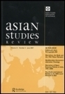 The Problem in Policy: Representations of Asia Literacy in Australian Education for the Asian Century | asia literacy | Scoop.it