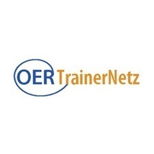 "Hedwig Seipel gründet die Community ""OER-Trainernetz"" 